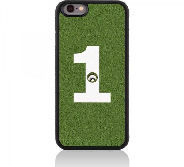 Call Candy Θήκη iPhone 7 - Sporty Hole in One (122-122-044)