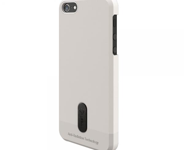 Vest Θήκη Αντι-ακτινοβολίας iPhone 5/5S/SE (151-095-019)