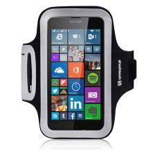 Shocksock Θήκη Μπράτσου Microsoft Lumia 640 (007-116-004)