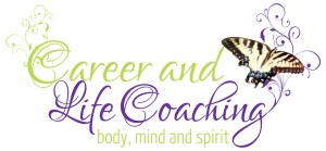 Career & Life Coaching Work With Dallas Teague