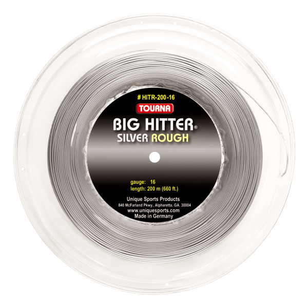 HITR-200-16