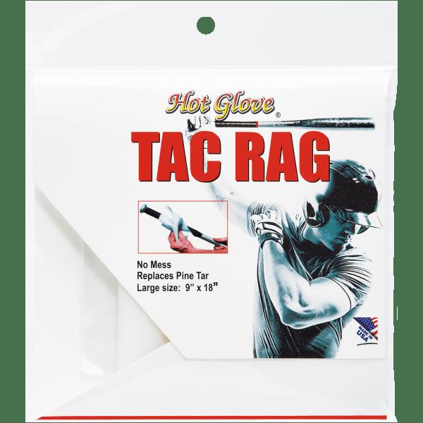 RAG-WXL