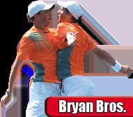bryan-bros