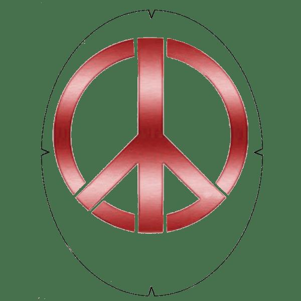 PEACE-S
