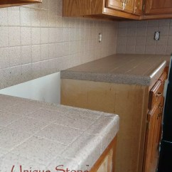 Kitchen Tile Refinishing Best Appliances Brand Resurfacing Don T Replace Resurface Albuquqerque