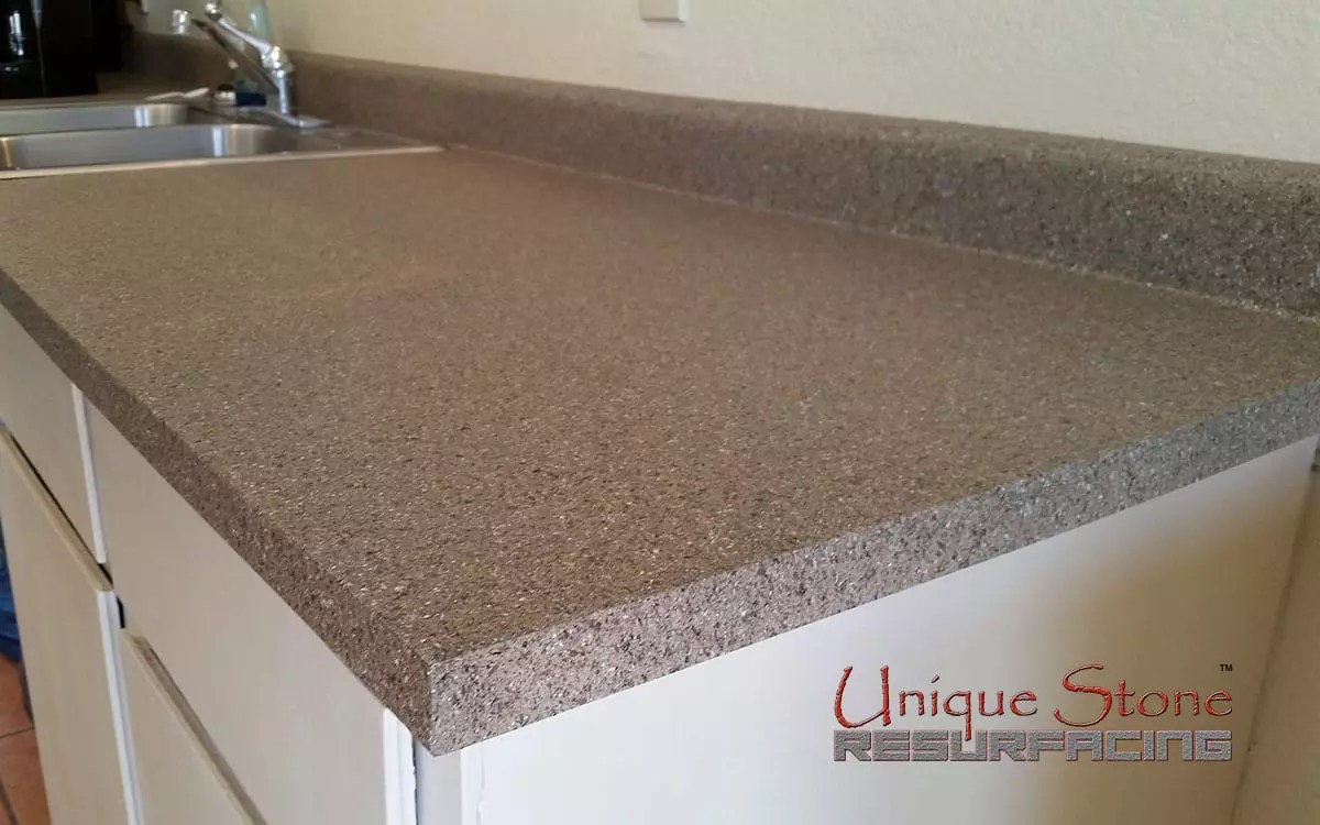 Is Painting Countertops Right For You Albuquerque NM