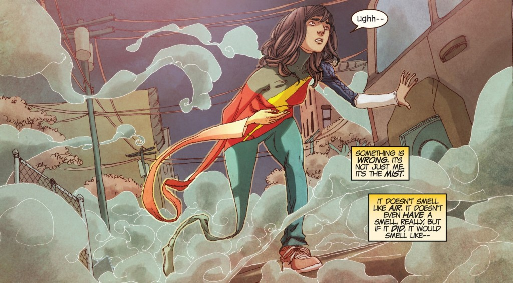 kamala+khan+(ms.+marvel)+05