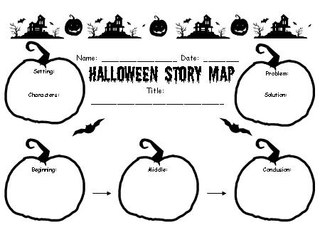 Creative writing halloween. clickforart.headred1.co.uk