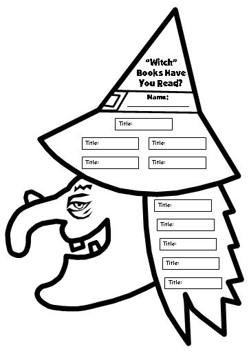 All Worksheets » Reading Comprehension Template Worksheets