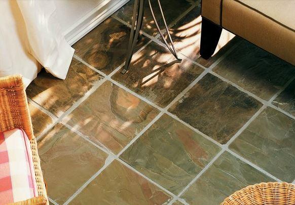 tile shop about us rockville md