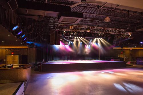 Sayreville NJ Event Venue  Starland Ballroom  Unique Venues