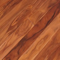 Closeout Flooring. Diana Royal Polished Marble Tiles 24x24
