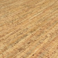 Line Art Cork Flooring | Prefinished Engineered Cork ...