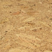 Riga Burled Cork Flooring | Prefinished Engineered Cork ...