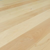 Centurion Collection Maple Flooring