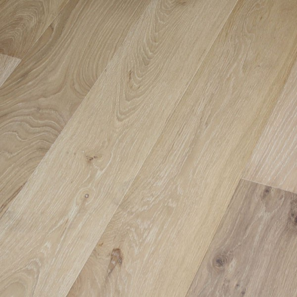Imperial Kensington Flooring White Oak Flooring  French