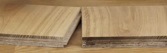 Pros and Cons of Tongue and Groove Style Wood Floors