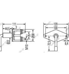 3987034 volvo 3987034 main switch battery dt 2 26150 main switc vehicle brand model engine [ 1000 x 1000 Pixel ]