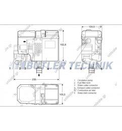 webasto thermo top c wiring diagram webasto wire center u2022 webasto heater timer manual webasto [ 1000 x 1000 Pixel ]