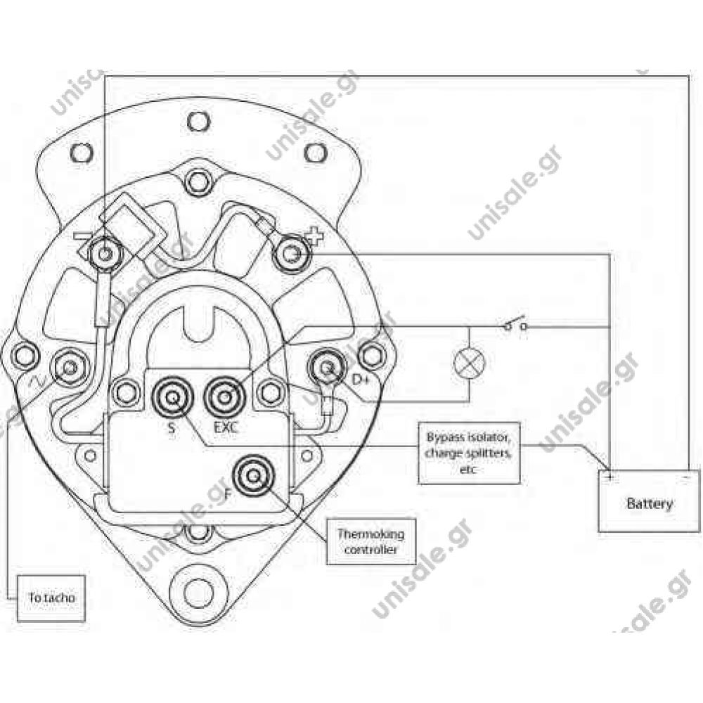 bladez electric scooter wiring diagram with Bladez Xtr 250 Scooter Wiring Diagram on Battery Pack For Cars furthermore Ez Wiring Mini 20 Diagram as well Roper Dryer Wiring Diagram further China 49cc Scooter Cdi Wiring Diagram additionally Bladez Engine Diagram.