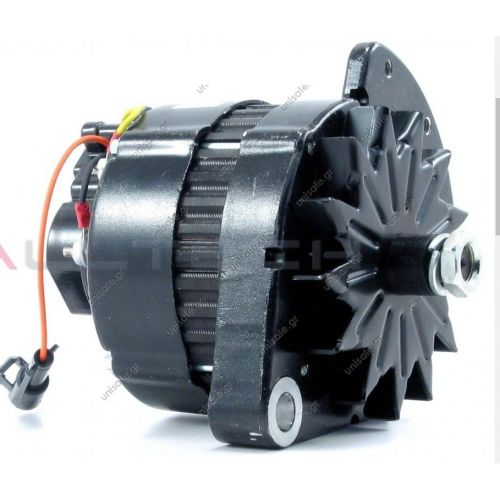 small resolution of 30 00409 02 alternator carrier transicold refrigeration unit 65 collapse carrier transicold