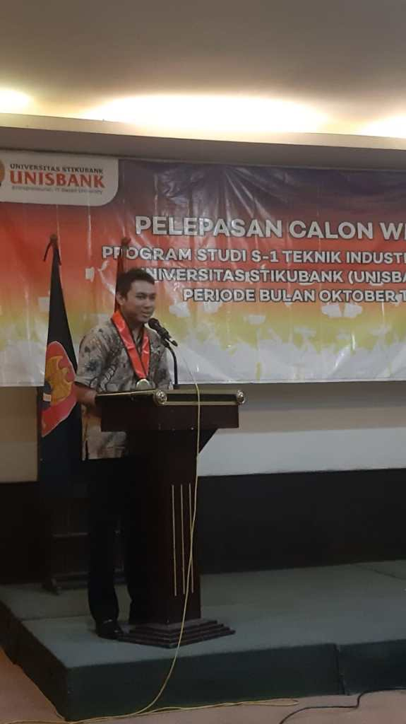 FT Unisbank Semarang