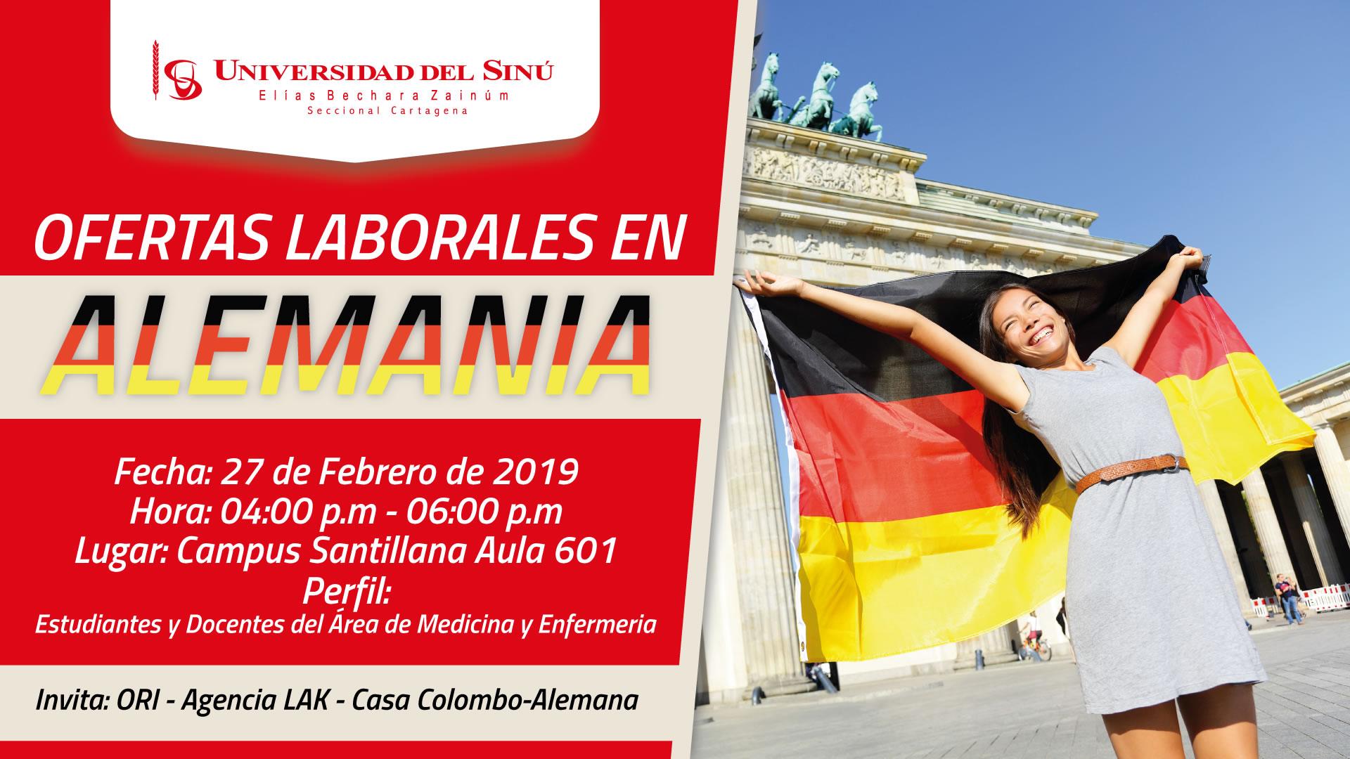 Ofertas-Laborales-en-Alemania-evento