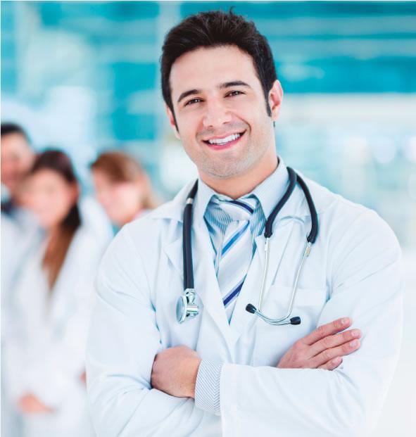 Esp. Cirugía Plástica, Estética y Reconstructiva