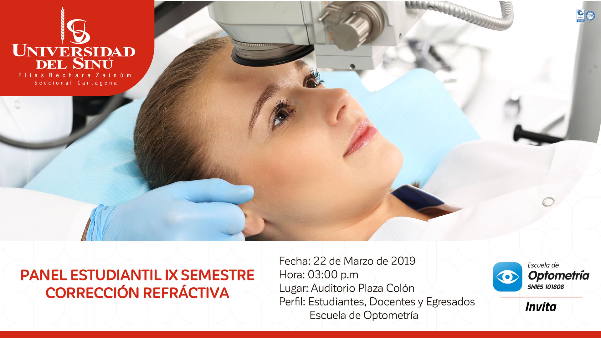evento-optometria-2019-1p-2