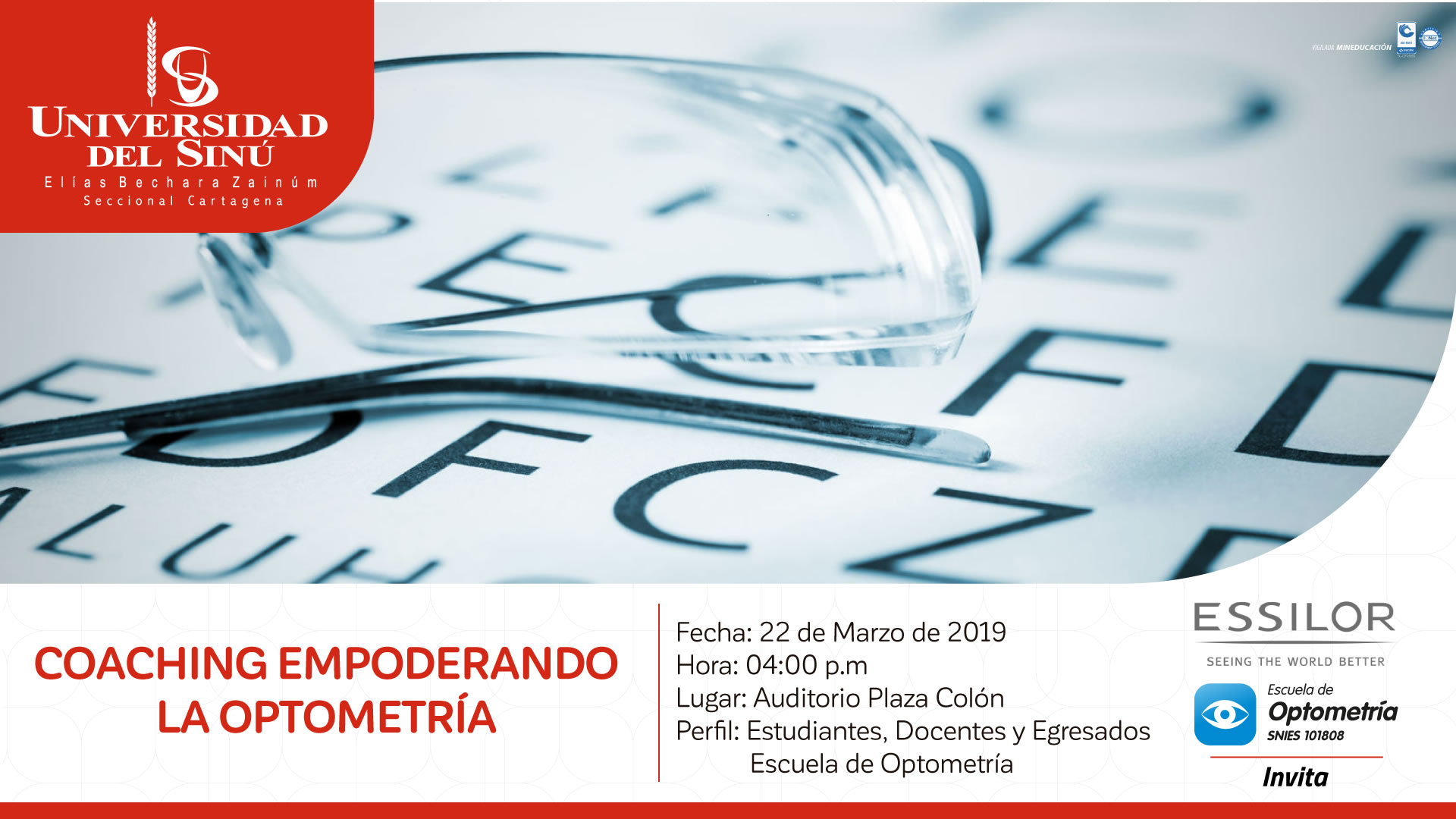 evento-optometria-2019-1p-3