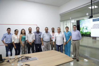 La Universidad del Sinú y Sena Bolívar beneficiados por Convocatoria de Colciencias