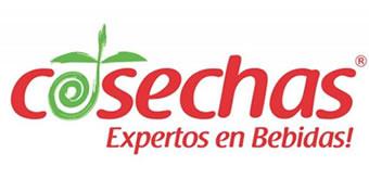 COSECHAS EXPERTOS EN BEBIDAS