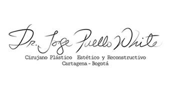 DR. JORGE PUELLO WHITE