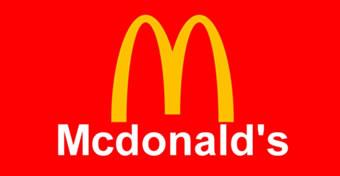 logo-mcdonald