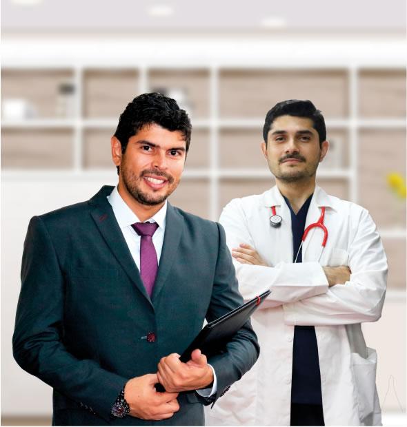derecho-medico-portada