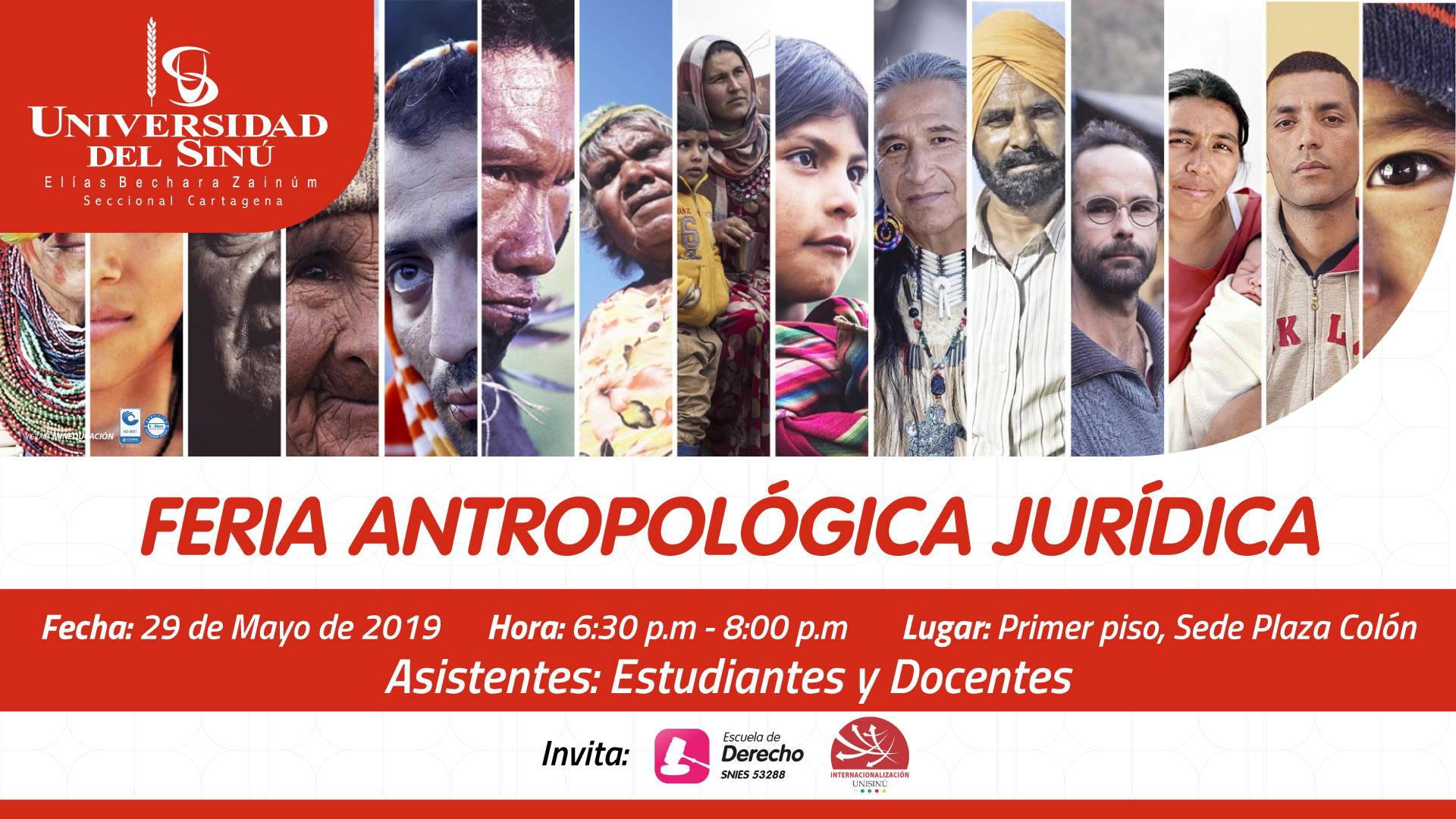 feria-antropologica