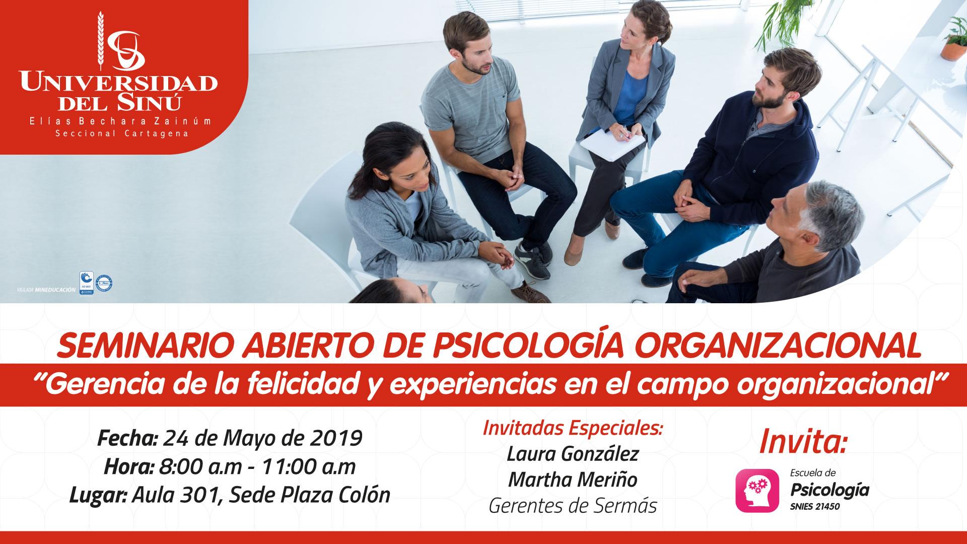 seminario-psicologia