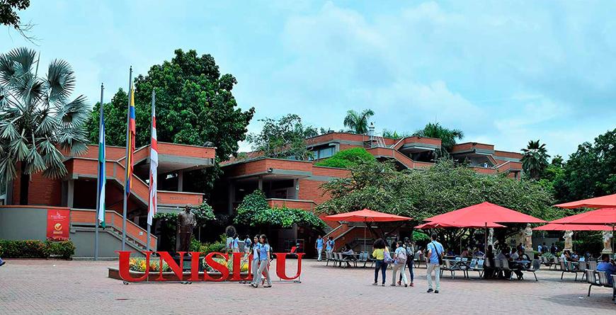entrada-campus-sede-monteria