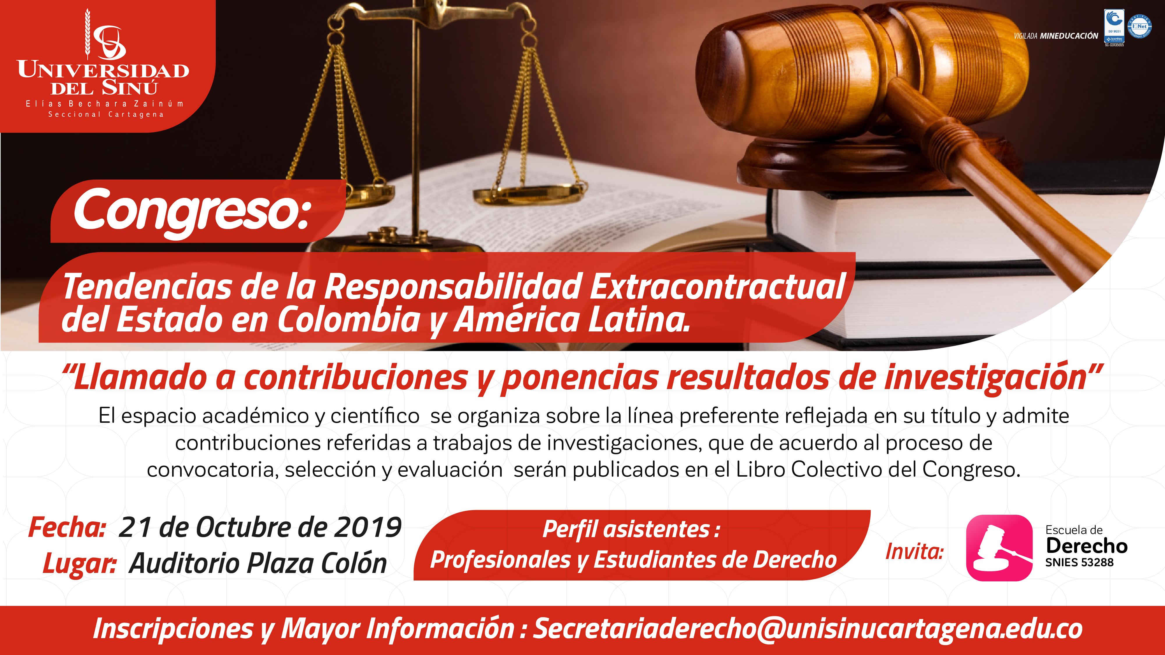DISEÑO DE EVENTOS_Mesa de trabajo 1 copia 11