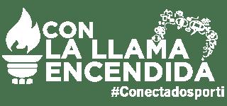 Llama-PNG2