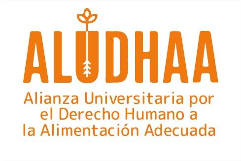 Logo_ALUDHAA_160720
