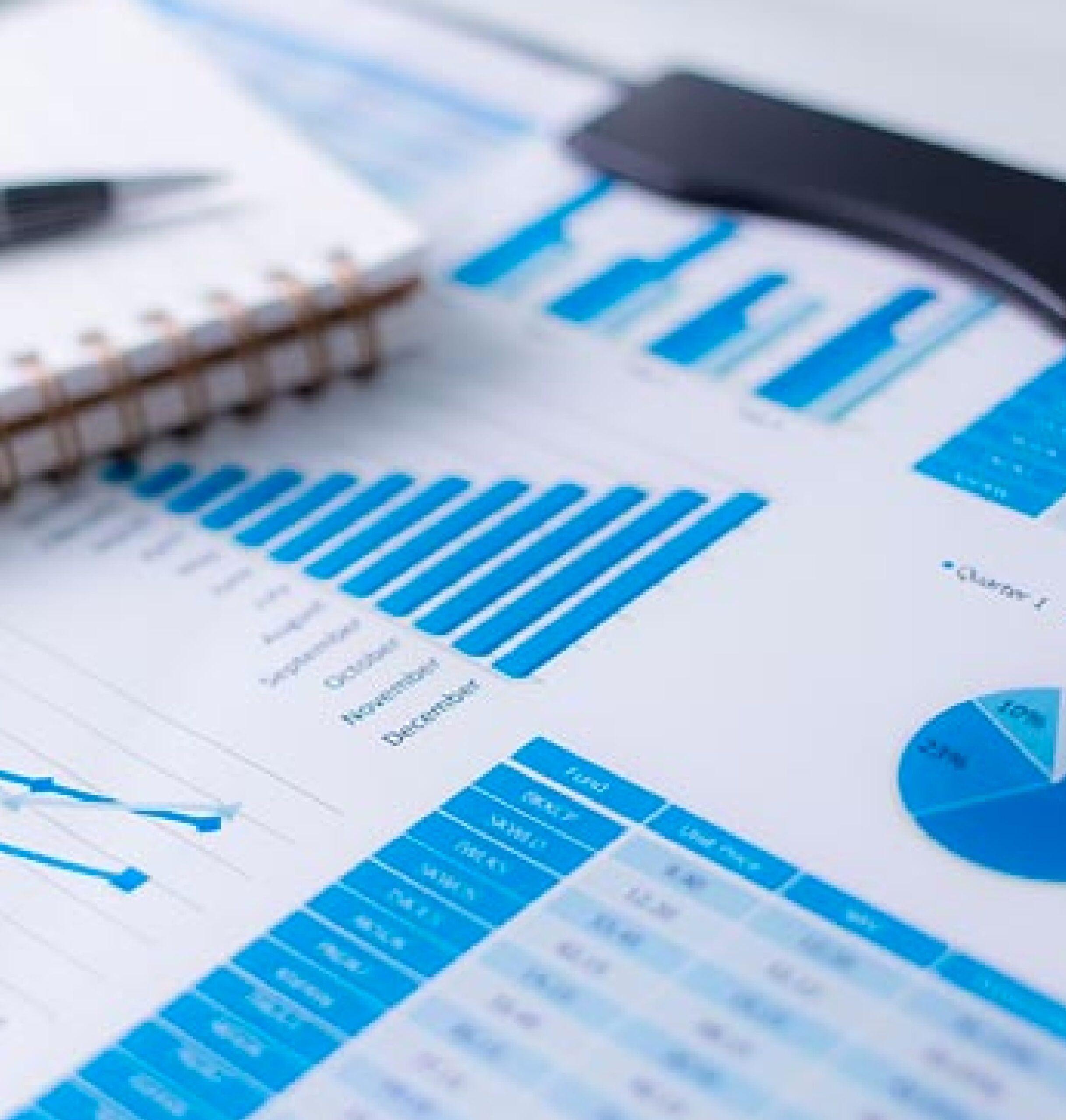 Curso de preparación y presentación de Estados Financieros Bajo NIIF para Pymes-05-min
