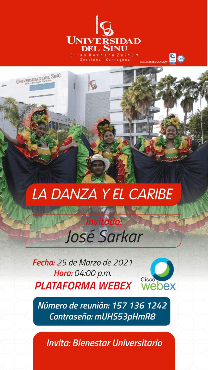 10. Danza Caribe 25032021 (1)