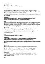 FutureIslandsBill_UNISONresponsetoScotGovtconsultation_Dec15-thumbnail