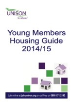 YoungMembersHousingGuide_Feb2014-thumbnail