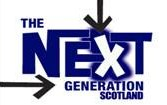 youngmembersnextgenerationscotland