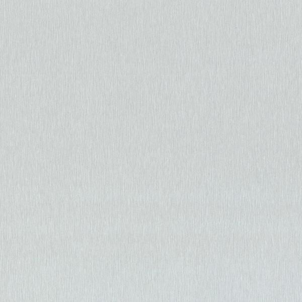 板材色卡 | 御馨系統廚櫃股份有限公司