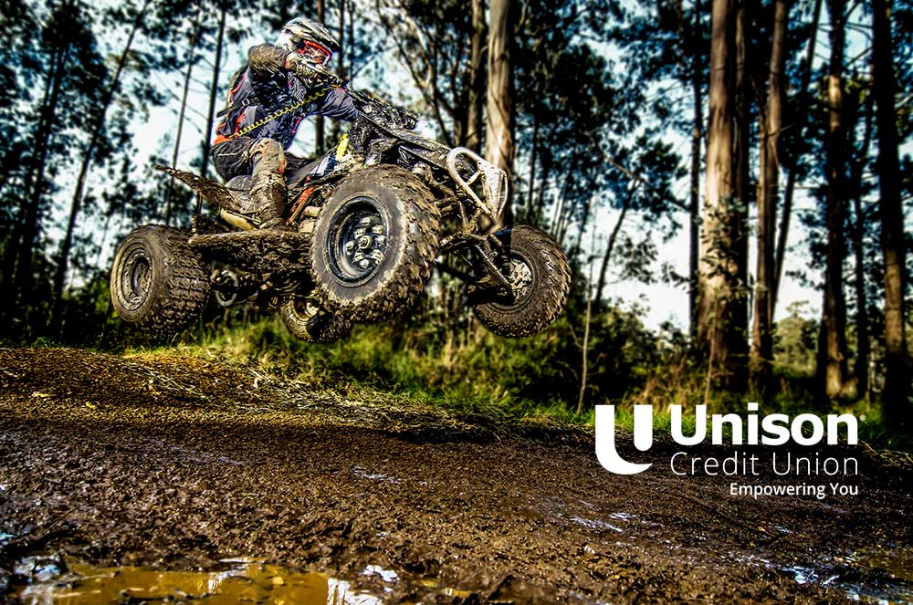ATV Trails and ATV loans in WIsconsin