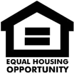 equal housing in wisconsin