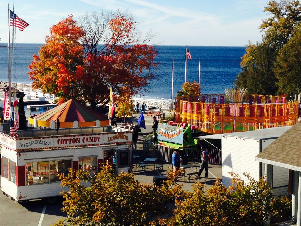 door county egg harbor festival